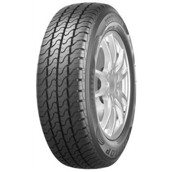 Dunlop Du Econodrive 113/111r