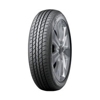 Dunlop Pneu Enasav2030 145/65 R15 72 S