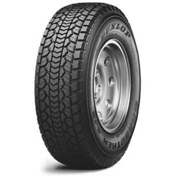 Dunlop Dunlop Grandtrek Sj5 275/60 R18 113 Q