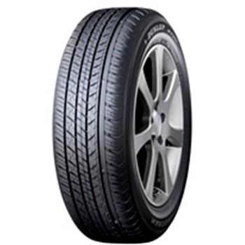 Dunlop Grandtrek ST30 pneu