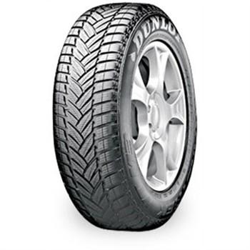 Dunlop Pneu Grandtrek Wt M3 275/45 R20 110 V Xl Ao