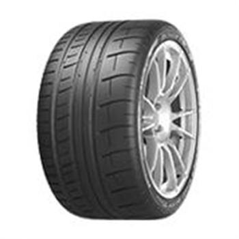 Dunlop SP 10-3e