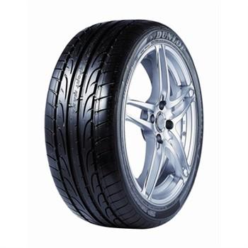 Dunlop Du Sportmaxx E