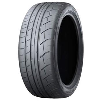 Dunlop Dunlop Sp Sport 600 245/40 R18 93 W