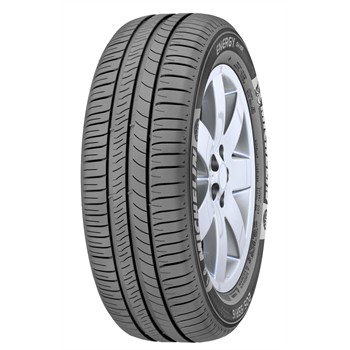 Michelin Pneu Energy Saver + 165/65 R14 79 T
