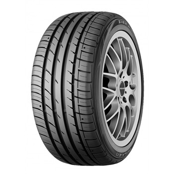 Falken Ziex Ze914 Ecorun / Fuel Efficiency: C, Wet Grip: B, Ext. Rolling Noise: 69db, Rolling Noise Class: B