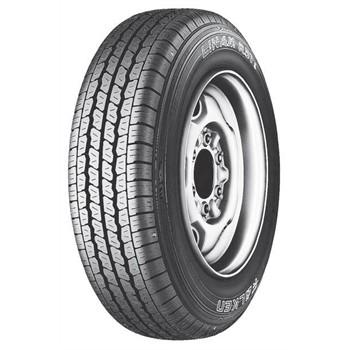 Falken Linam R51 XL pneu