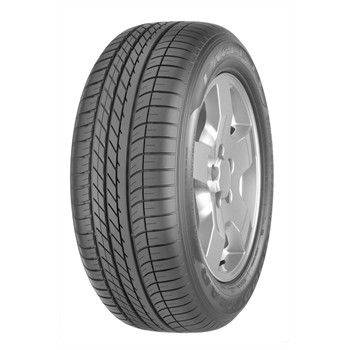 Goodyear Eagle F1 Asymmetric Suv 4x4 Xl Fp