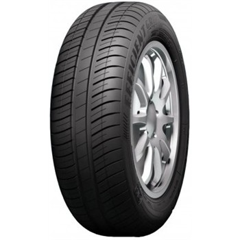 Goodyear Goodyear Efficientgrip Cargo 205/65 R15 102 T