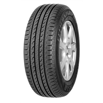 Goodyear Efficient Grip Suv / Fuel Efficiency: B, Wet Grip: B, Ext. Rolling Noise: 69db, Rolling Noise Class: A
