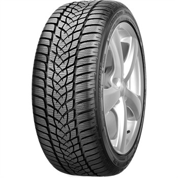 Goodyear Ultra Grip Performance 2 * Fp