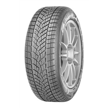 Goodyear Ultragrip Performance Gen1 / Fuel Efficiency: C, Wet Grip: C, Ext. Rolling Noise: 70db, Rolling Noise Class: B