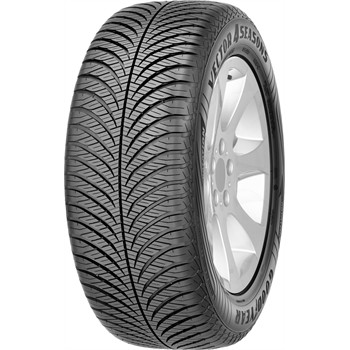 Goodyear Vect4g2xl