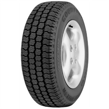 Goodyear Cargo Vector 2 C 6pr Rft pneu