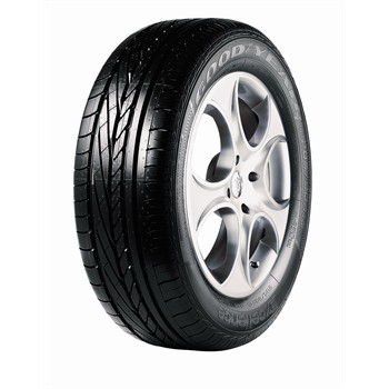 Goodyear Excellence Ao Audi
