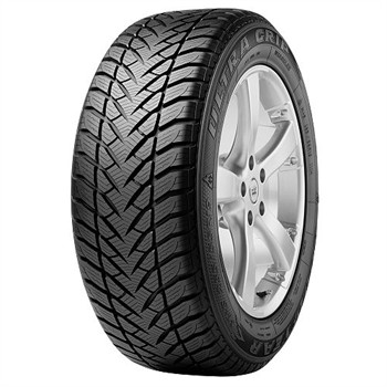 Goodyear Ultra Grip 255