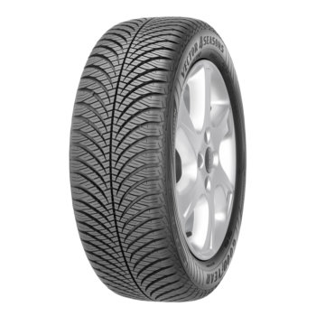 Goodyear Vector 4 Seasons C M+s