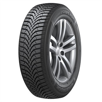 Hankook Winter Icept Rs 2 (w452)