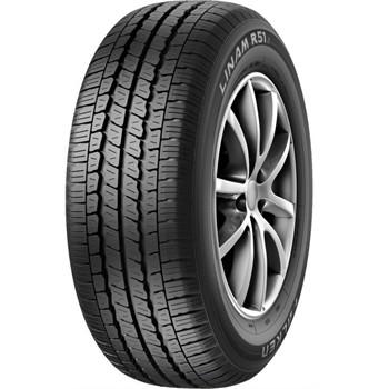 Falken Linam R51 pneu