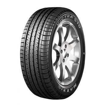 Maxxis Collection Maxxis Ma510 165/80 R15 87 T