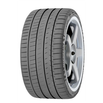 Michelin Pil.super Sport