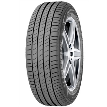 Michelin Pneu Primacy 3 205/55 R16 91 W
