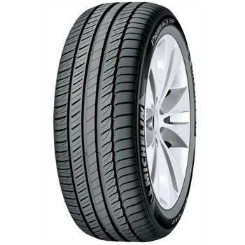 Michelin Pneu Primacy Hp 205/55 R16 91 V Mo