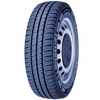 Michelin Agilis Rft