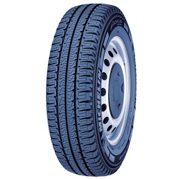 Michelin Agilis Camping Rft