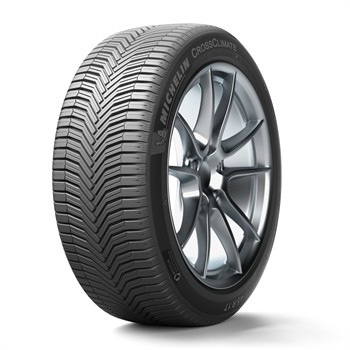 Michelin Michelin Crossclimate + 185/65 R15 92 T Xl