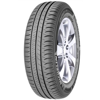 Michelin Energy Saver Ao S1