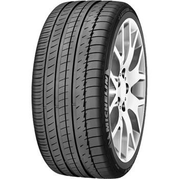 Michelin Latitude Sport Mo