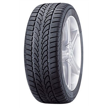 Nokian Hiver W+