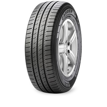 Pirelli 215/65 R16 109/107 T Pirelli Carrier All Season