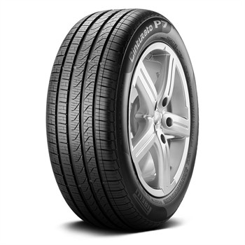 Pirelli Cinturato P7 All Season Xl Ao