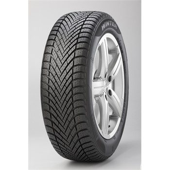 Pirelli Cint.winter Xl