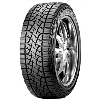 Pirelli 265/70r16 112t M+s Sc Atr Pir