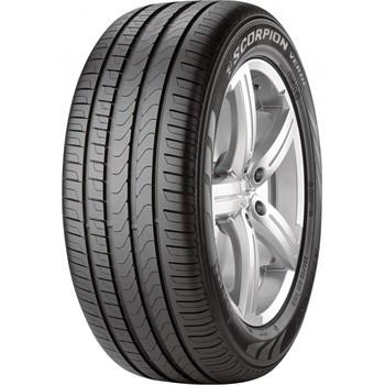Pirelli Pirelli Scorpion Verde 225/45 R19 96 W Xl
