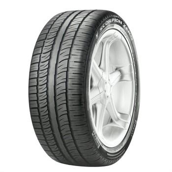 Pirelli Sc Zero Xl