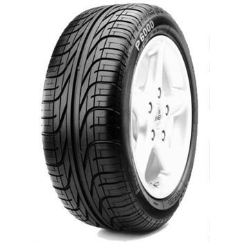 Pirelli P 6000 N2