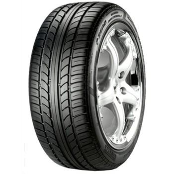 Pirelli P Zero Rosso Asimmetrico Xl Ao Rft