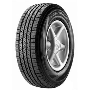 Pirelli P Zero Asimmetrico K1