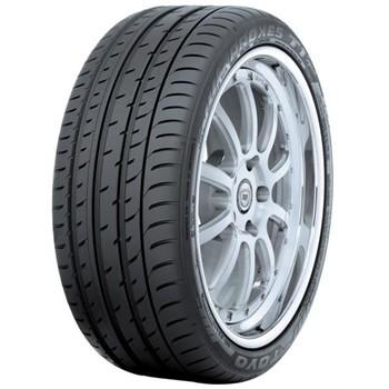 Toyo Pneu Proxes T1 Sport 215/45 R17 91 W