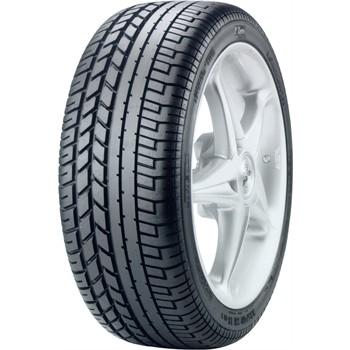 Pirelli P Zeroa (f)