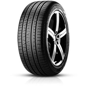 Pirelli Pirelli Scorpion Verde All Season 235/60 R16 100 H