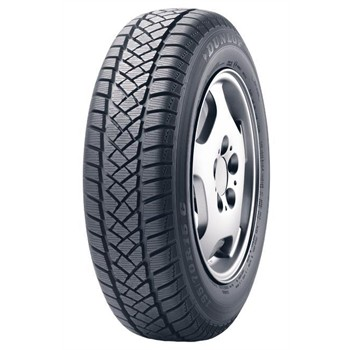 Dunlop Sp Lt60 8 Pr / Fuel Efficiency: F, Wet Grip: C, Ext. Rolling Noise: 73db, Rolling Noise Class: B