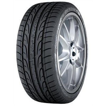 Dunlop Sp Sport Maxx A1 Mfs / Fuel Efficiency: E, Wet Grip: C, Ext. Rolling Noise: 71db, Rolling Noise Class: B
