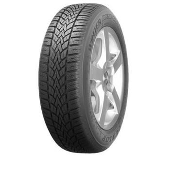 Dunlop Dunlop Sp Street Response 2 : 155/70r13 75 T