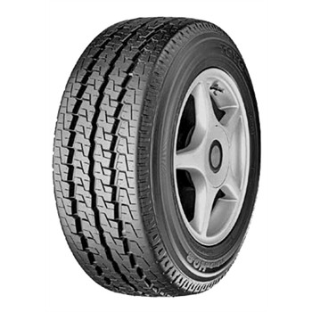 Toyo 350 / Fuel Efficiency: F, Wet Grip: E, Ext. Rolling Noise: 72db, Rolling Noise Class: B