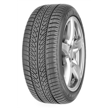 Goodyear Ultra Grip 8 Performance Ms Fo